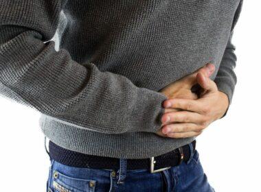 مرض التهاب الأمعاء, أمراض القولون, أمراض الجهاز الهضمي, طب, دراسات علمية, ibm