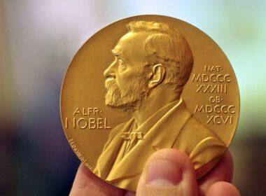 جائزة نوبل, ما هي جائزة نوبل, قيمة جائزة نوبل
