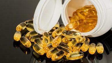 مكملات فيتامين د, عقاقير طبية, مكملات غذائية, حبوب فيتامين د, أدوية فيتامين د, صحة, طب