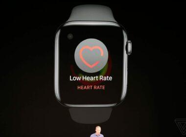 آبل ووتش, ساعة آبل, apple watch
