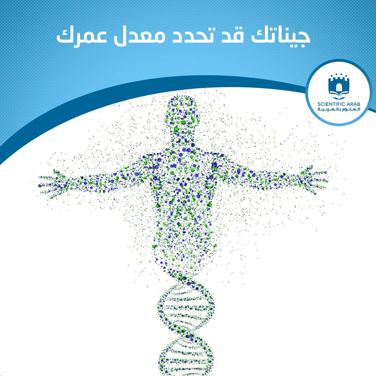 جينات, بيولوجي
