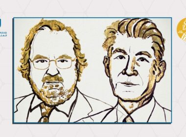 جيمس أليسون, تاسكو هونجي, جائزة نوبل في الطب 2018, جائزة نوبل, طب, السرطان, علاج السرطان, اكتشافات علمية