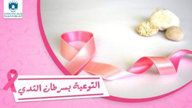 سرطان الثدي, الفحص الذاتي لسرطان الثدي, السرطان