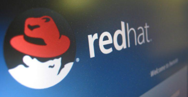ibm, red hat, تقنية, شركات عالمية, صفقات عالمية