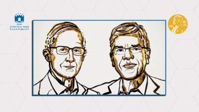 جائزة نوبل, اقتصاد, بول رومر, وليام نوردهاوس