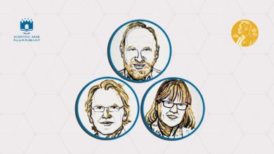 جائزة نوبل, جائزة نوبل في الفيزياء 2018, أبحاث الليزر, آرثر آشكين, دونا ستريكلاند, جيرارد مورو