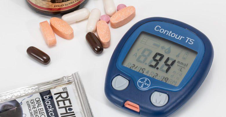 السكري, اليوم العالمي للسكري, نصائح لمرض السكر