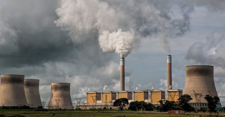 غازات الدفيئة, مناخ, التغير المناخي, الاحتباس الحراري, تلوث