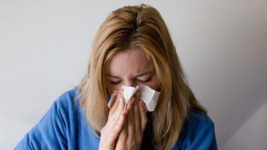 المخاط, أمراض, بيولوجي