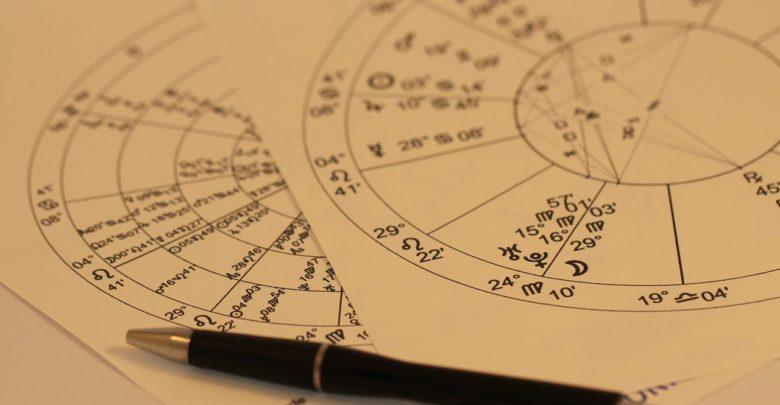 التنجيم, الفلك, علم زائف, الأبراج