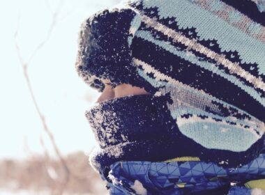 البرد, شتاء, أجواء الشتاء