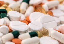 مضادات حيوية, طب, صحة, تقارير طبية