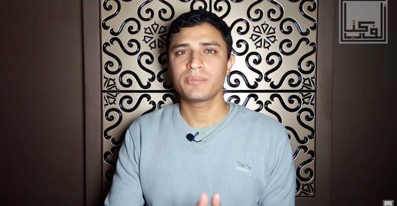 ياسر أبو الحسب, ألف كتاب, كتب،, عروض كتب