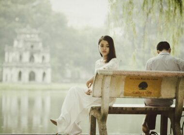 حب, رومانسية, عيد الحب, فالانتاين, علاقة عاطفية