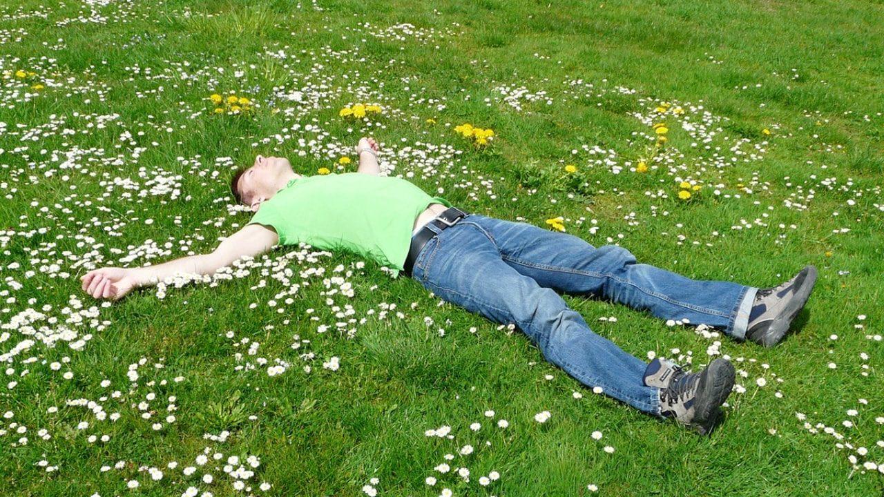 قلة النوم, اضطرابات النوم, تصلب الشرايين, أمراض القلب, النوم