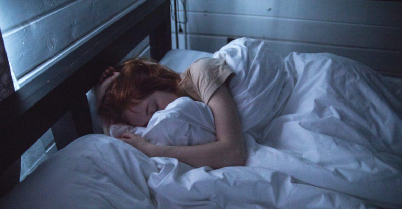 النوم, اضطرابات النوم, تصلب الشرايين, أمراض القلب