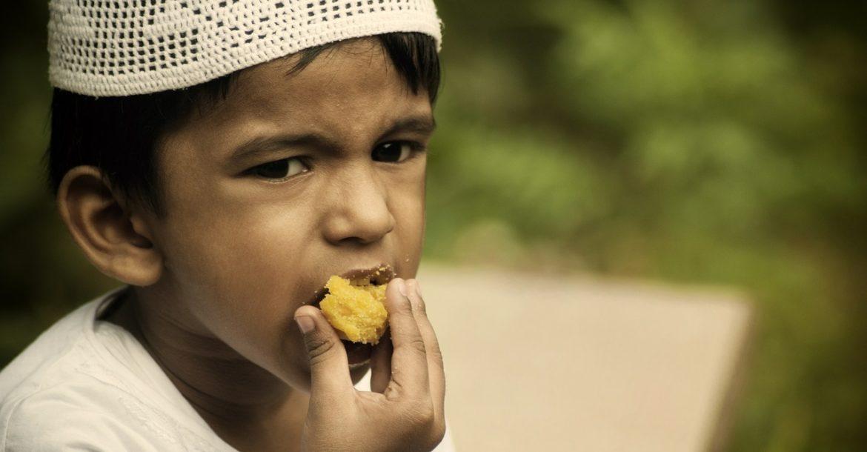توصيات منظمة الصحة العالمية لصيام رمضان هذا العام