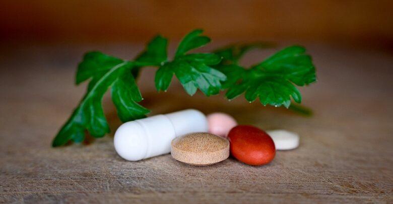 كل ما يهمك عن الفيتامينات وأهميتها
